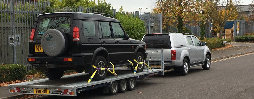 https://www.ende.org.uk/wp-content/uploads/2017/02/towing-range-rover.jpg