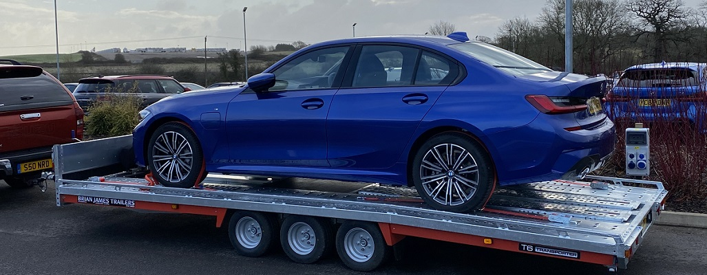 https://www.ende.org.uk/wp-content/uploads/2020/02/cars-transported-trailer.jpg